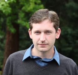 Dr. Austin Lowder