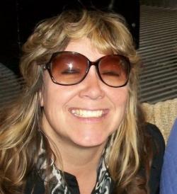 Beth Olvera