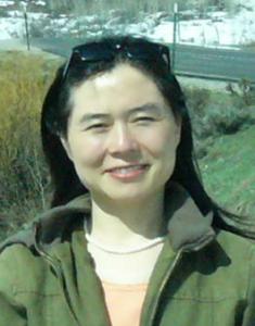 Dr. Chengchu Liu