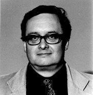 David L. Crawford