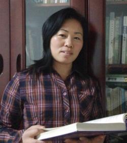 Dr. Runfang Guo