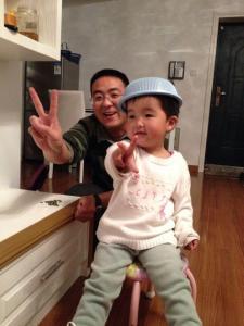 Dr. Bin Zhang