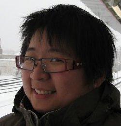 (Chern) Lin Koh