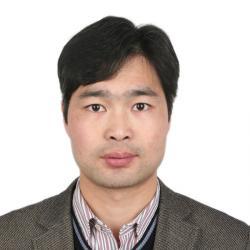 Dr. Youming Liu