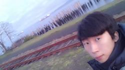 MG (Myeong-Gi) Lee