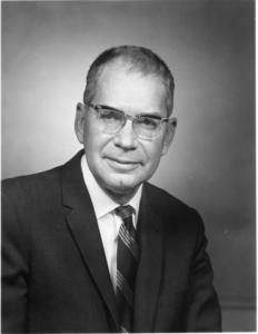 Russell Sinnhuber