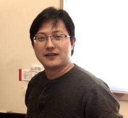 Tao Yin
