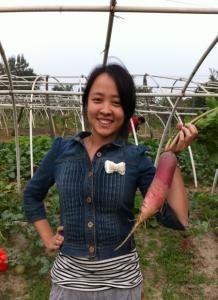Xiaoye Shen
